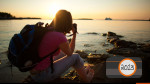 What to expect in the mirrorless world for 2013