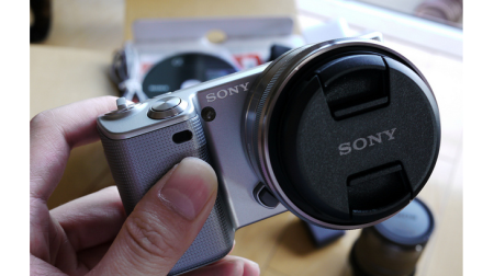 which-mirrorless-camera-should-i-buy