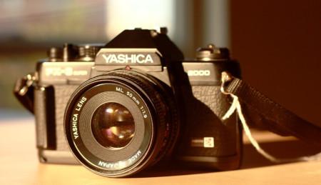 yashica-fx-2000