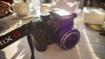 From Milan to Turin: Panasonic GH3 Full Review