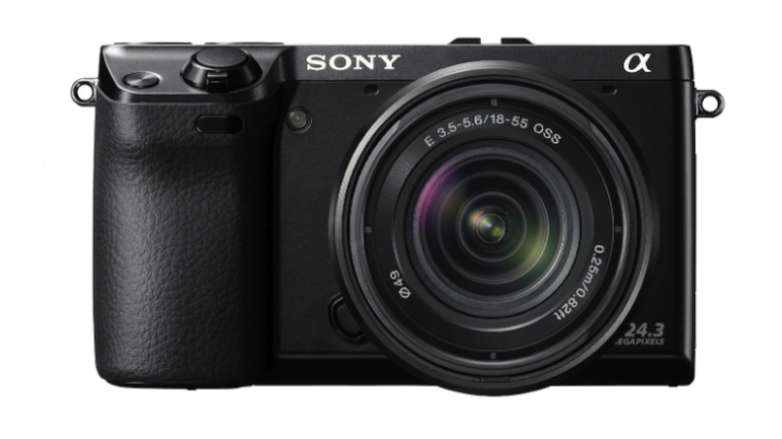Will the new Sony NEX-7n have Olympus and Panasonic shaking in their boots?