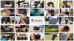 mirrorless camera reviews
