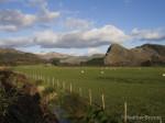 Walking in Wales: An Olympus OM-D E-M5 gallery