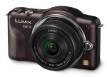The Mirrorless Buying Guide: The Best-Selling Models for February 2013