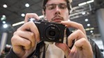 Photoshow 2013 – Hands-on with the new Nikon Coolpix A