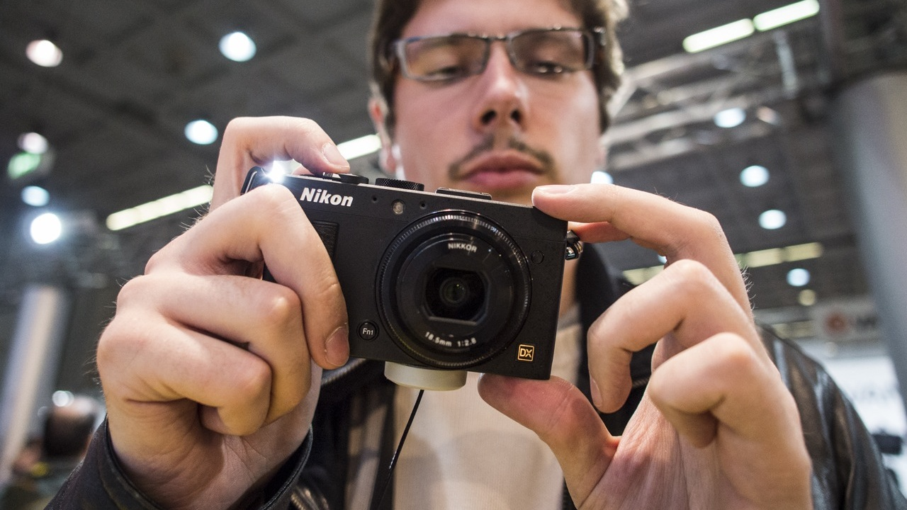 best mirrorless cameras under 500$