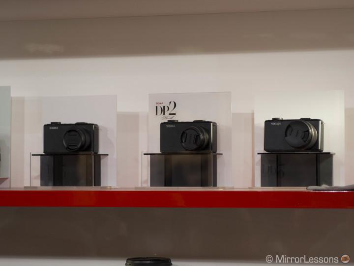 E-M5, 1/250, f/ 2.8, ISO 400