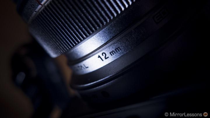 Zuiko-12mm-featured