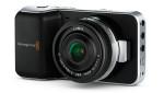 Cinema cameras go pocketable: the new Blackmagic Pocket Cinema Camera with Micro Four Thirds mount!