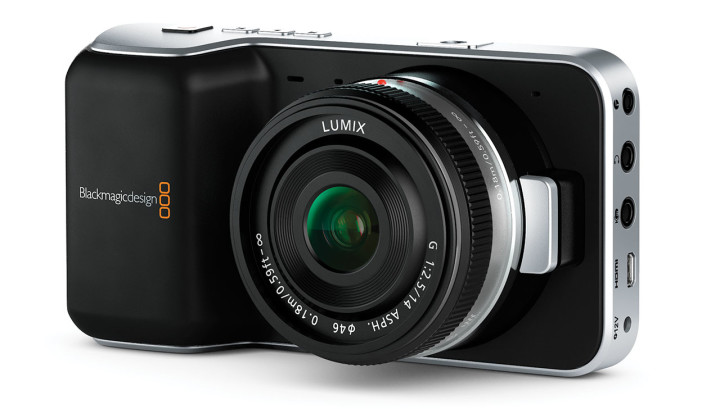 blackmagic-compact-cinema-camera