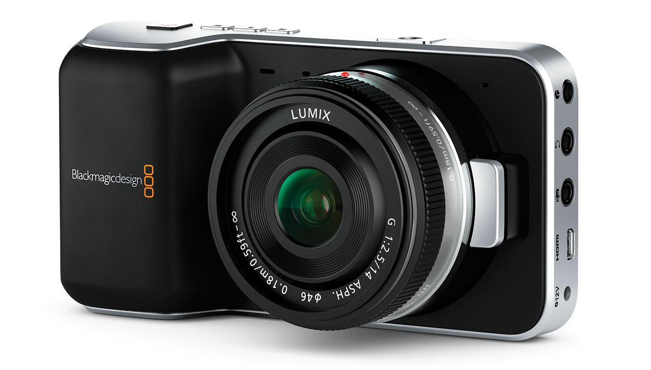blackmagic-compact-cinema-camera