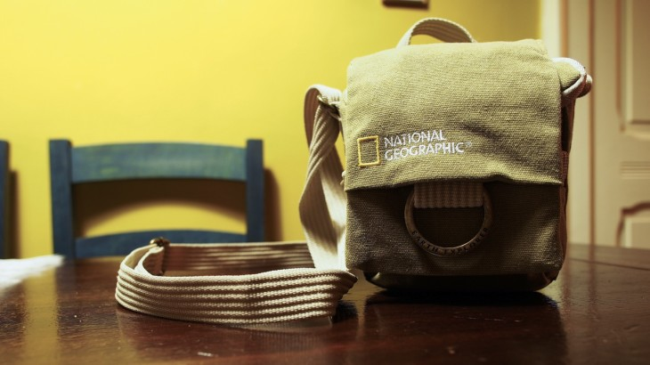 buy-national-geographic-pouch