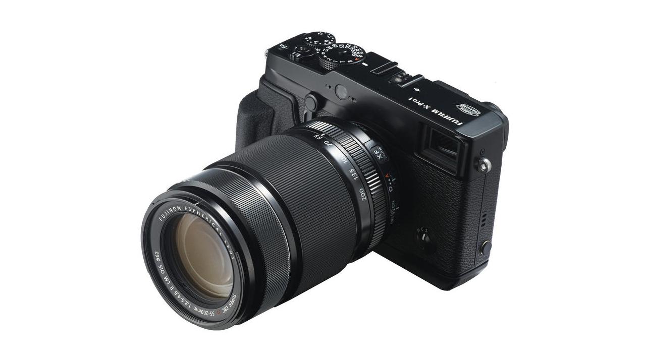 fuji-xf-55-200-featured