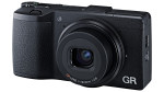 The new Ricoh GR: The cheapest and smallest APS-C fixed lens camera on the market!