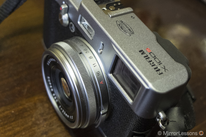 x100s-product-shot-2