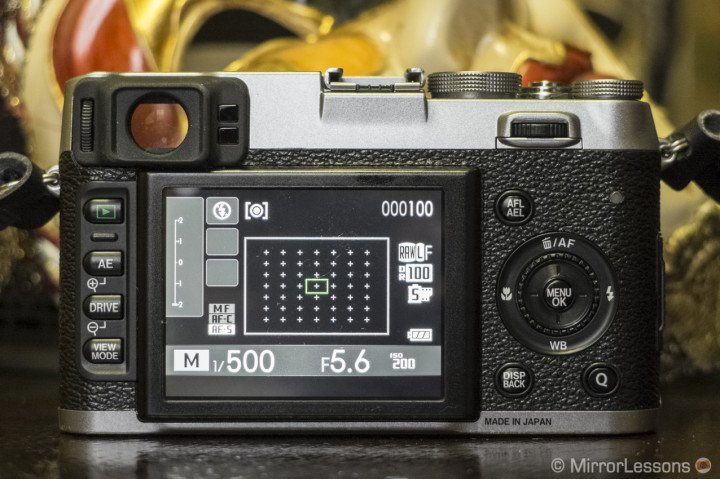 x100s-product-shot-3