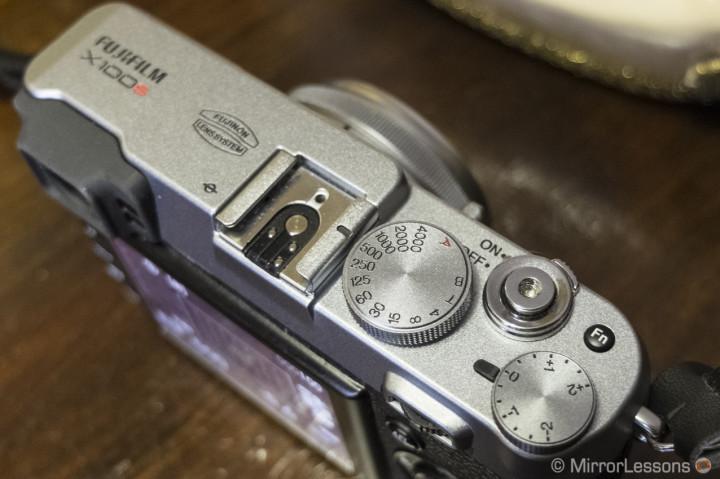 x100s-product-shot-4