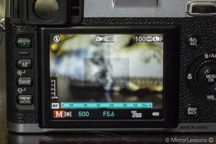 x100s-product-shot-5