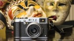 A Journey Through Venice: The Fuji X100s Review