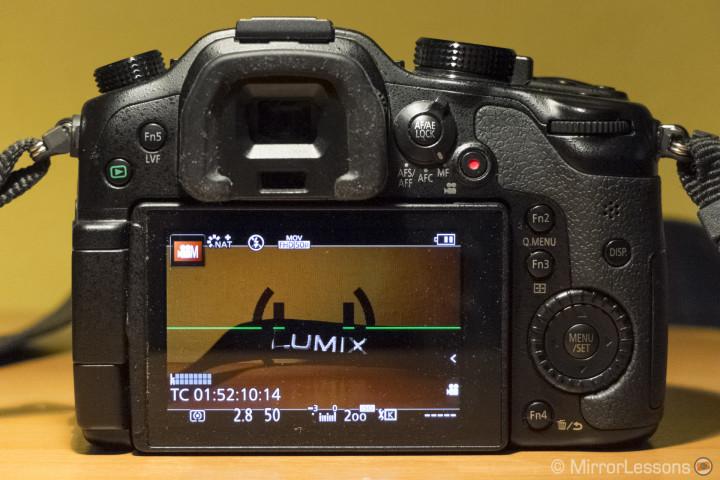 X20, 1/50, f/ 28/10, ISO 800