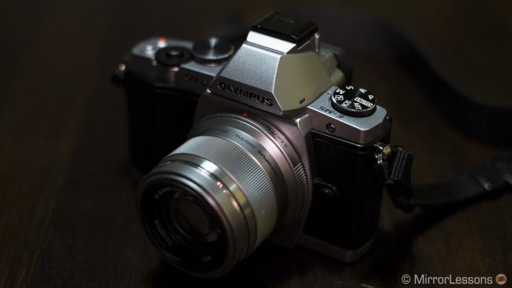 Zuiko-45mm-featured