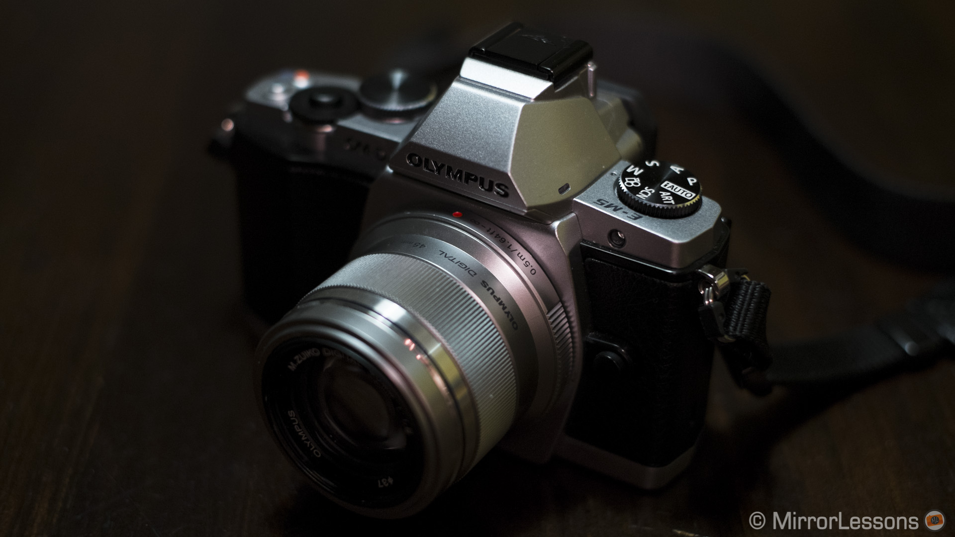 Zuiko-45mm-featured