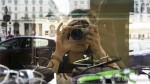Sony NEX-5K Review: Three years old and still going strong