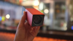 Light Field Cameras: a sneak peek into the future of photography?