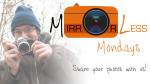 'Mirrorless Monday' with Colin Franks & Erik Mattsson