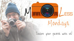 'Mirrorless Monday' with Frank van Manen & the GH3