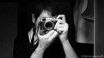 Rediscovering the pleasure of black and white photography with the Fuji X100s
