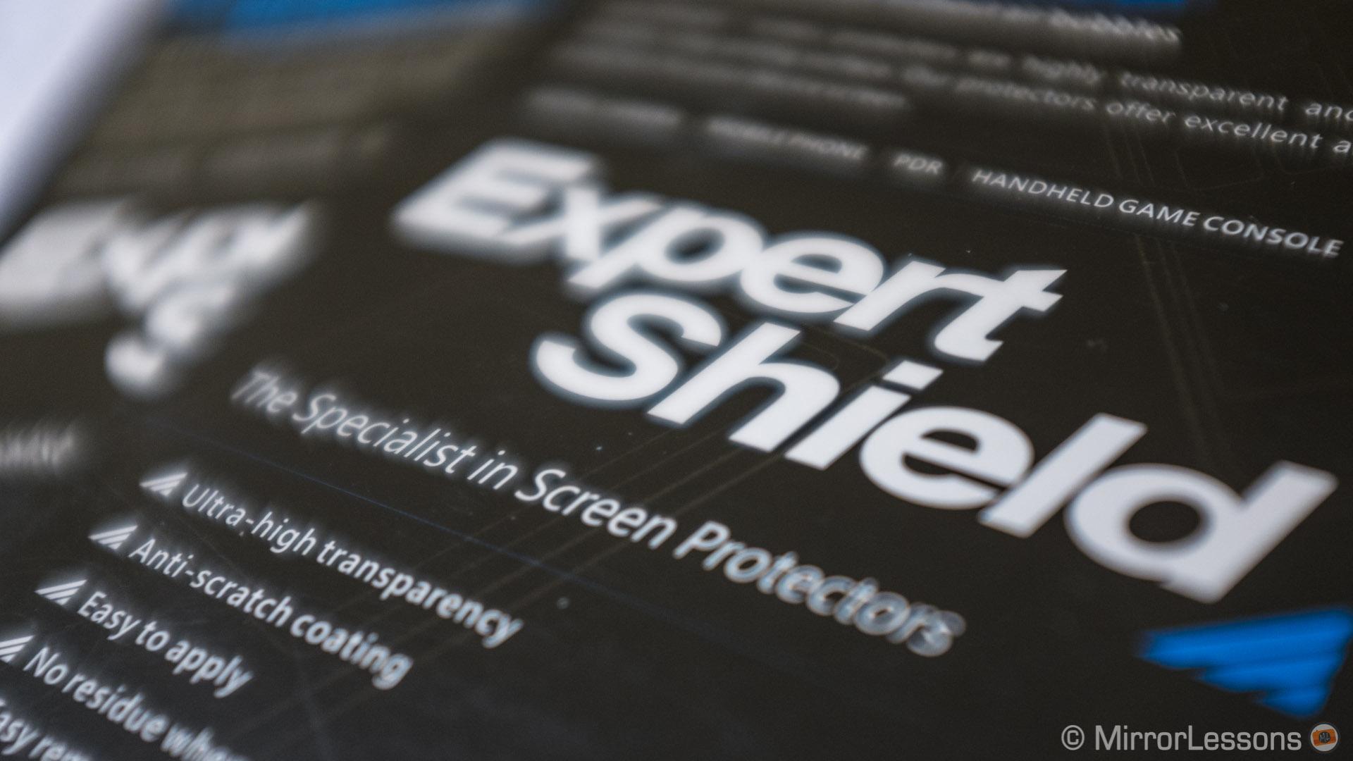 expert-shield-featured