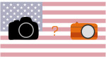 Mirrorless Cameras & the U.S.A. – Why the lack of chemistry?