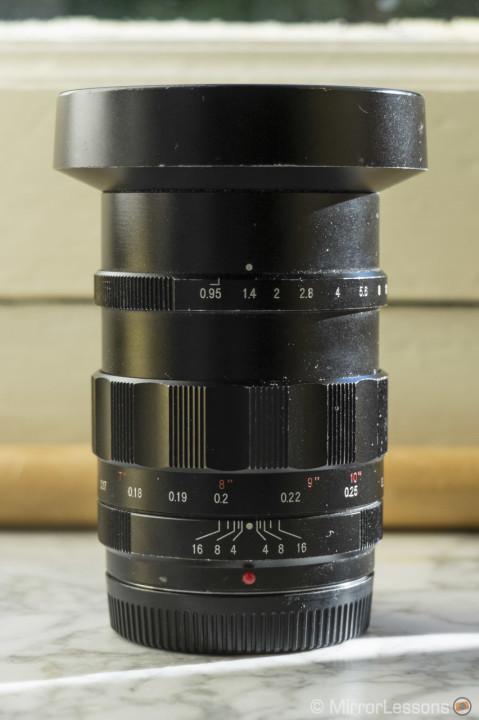 X20, 1/320, f/ 28/10, ISO 100