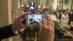 Q&A: Will smartphones replace point and shoot cameras?