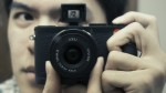 Q&A: Do mirrorless cameras have viewfinders?