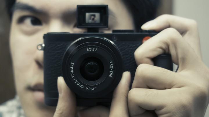 viewfinder-featured