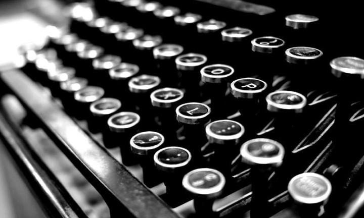 Literary keys