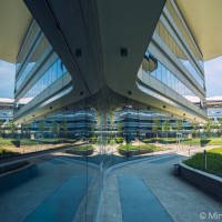 X-Pro1, 1/320, f/ 5.6, ISO 200 HDR merged from 3 shots