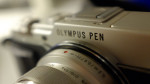 The New Olympus Pen E-P5: Hands-on Video