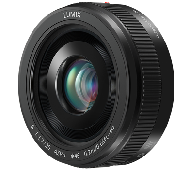lumix-20mm-II
