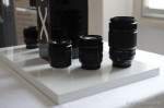 My 4 Favourite Fujinon XF Lenses for the Interchangeable Fuji X Series