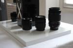 My 4 Favourite Fujinon XF Lenses for the Interchangeable Fuji X Series