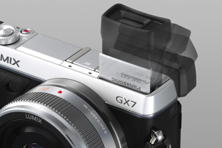 Should I buy the Pen E-P5, or wait for the new Panasonic GX7?