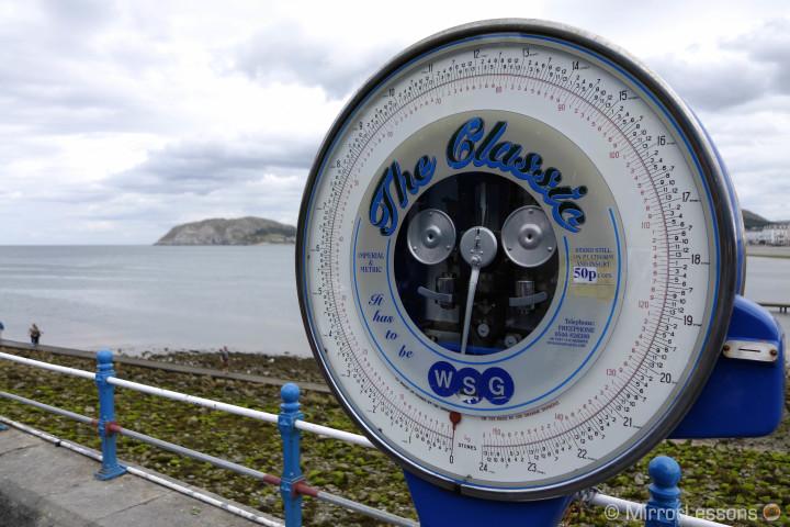DSC-RX100M2, 1/2000, f/ 1.8, ISO 100 - On Camera JPG