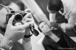 10 Awesome Professional Photographers Who Use Fuji X Cameras for Work