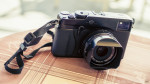 A System That Aims for Perfection: A Fuji X-Pro-1 Review