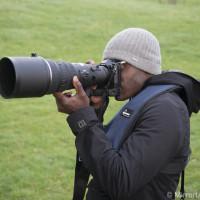 Biggest FT lens ever? - E-M1, 1/1000, f/ 2.8, ISO 800