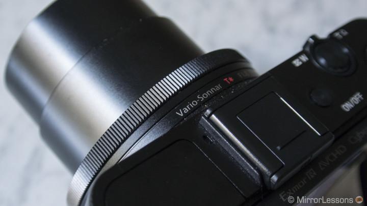 NIKON 1 V2, 1/10, f/ 5/1, ISO 800