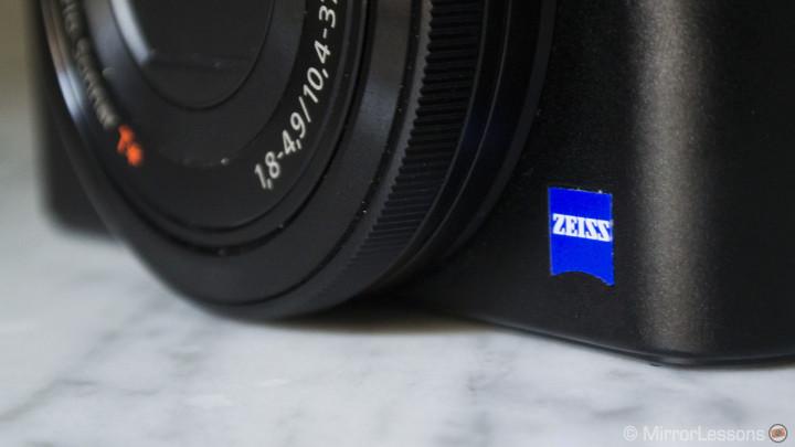 NIKON 1 V2, 1/13, f/ 56/10, ISO 800